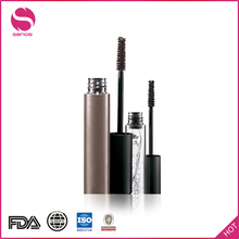 Senos Professional Manufacturer Supply Extension Curling Black Mascara