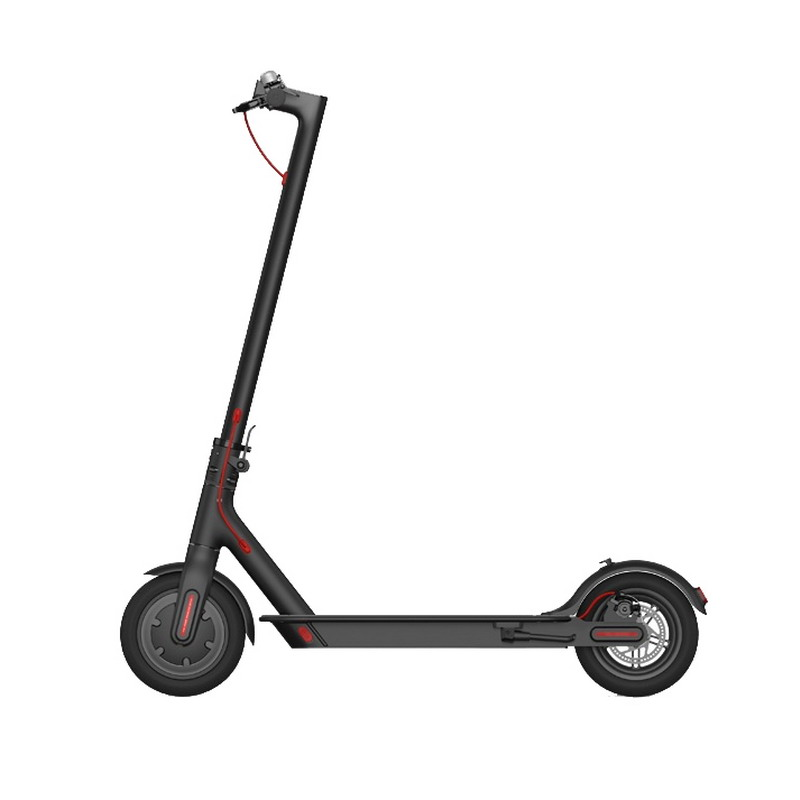 Xiaomi M365 <strong>electric</strong> scooter 36v 250w foldable mi <strong>electric</strong> scooter
