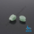 Best selling products natural stone ear expander piercing jewelry wholesale