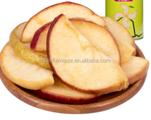 VF apple chips VF fruits chips