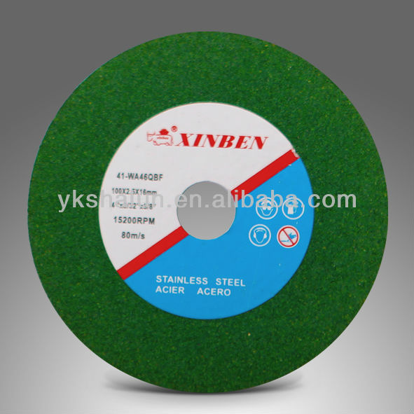 buy wholesale cutting wheel direct from China