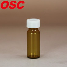 Professional 2ml 9-425 waters hplc vial for wholesales