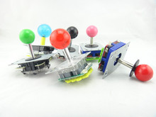 Best Quality Promotional Fishing Game Machine Twin Usb Joystick Driver