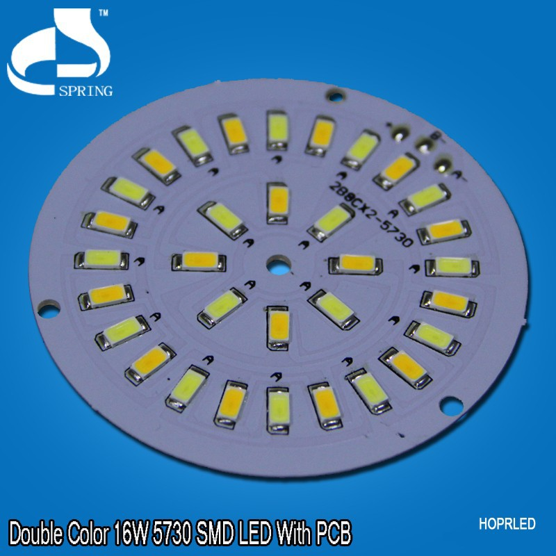 List Manufacturers Of Round Pcb Board, Buy Round Pcb Board