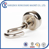 Strong Neodymium Pot Magnet/magnetic hooks