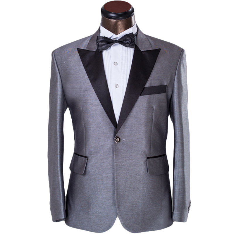 635653d0 Get Quotations · 2015 New Arrival Men's Suits Casual Slim Fit Brand Tuxedo  Groom Wedding Dress Casual Mens Groom's