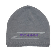 JS Wholesale Custom Knitted Winter Beanie Hats