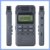 Mini Telephone Recording Device 8GB Rechargeable USB Dictaphone Built-in Dual Microphone
