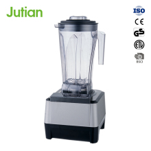 Foshan Jutian Blade Import From Japan Thermo Ice Cream Oster Blender