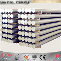 INOX Bar 201 304 316 321 Stainless steel rod