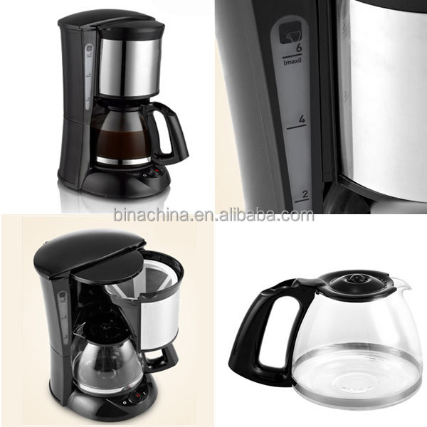 China Wholesale Battery Operated Coffee Maker Buy