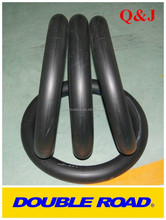 China wholesale Motorcycle butyl inner tube 2.50-17 275-17 300-10 300-10 300-17 3.50-10 400-8 450-10 motorcycle inner tube