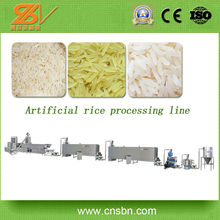 Cheap and high quality 150kg/h,250kg/h,600kg/h Korea Rice Cake Machine Use The Artificial Rice/wheat/crops To Make Snack Food