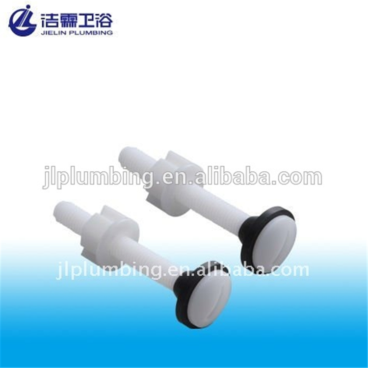 High quality toilet flush accessories upc flush valve T0206 toilet flush system