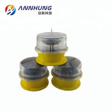 AH-LS/L Aviation Obstruction Lights Type Airport Runway / Taxiway Light