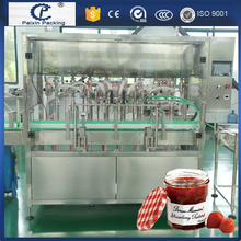 Shanghai Factory price Top supplier ISO CE Standard high quality cosmetic cream mixing machine