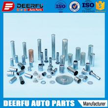 OEM stainless steel stamping parts/ custom sheet metal fabrication