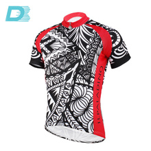 High Quality Specialized Bike Cycling Jersey Clothing