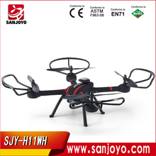 Mouse over image to zoom JJRC-H11WH-2-4Ghz-4CH-RC-Quadcopter-Wifi-Real-Time-Transmission-Drone-Camera JJRC-H11WH-2-4Ghz-4CH-RC