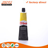 High Quality Transparent rubber cement