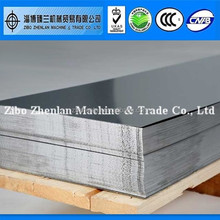 10mm thickness stainless steel 904 904l sheet supplier