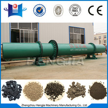 Provided rotary dryer / nickel minerals rotary drier/coal rotary dryer for sand, coal , slag,wood, bagasse, sawdust