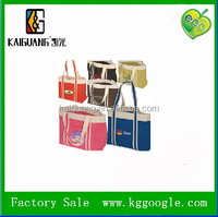 fashion handbag cotton bag second hand items