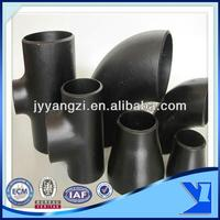 good price seamless Sch10s carbon steel pipe fitting with high quality