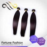 Custom Printing Attractive And Durable Bonded Pre Russian Peerless Virgin Hair Company Extension