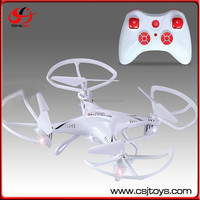 Easy to fly Suitable for beginner Headless mode and Auto-return drone waterproof rc drone VS LS Model 6039