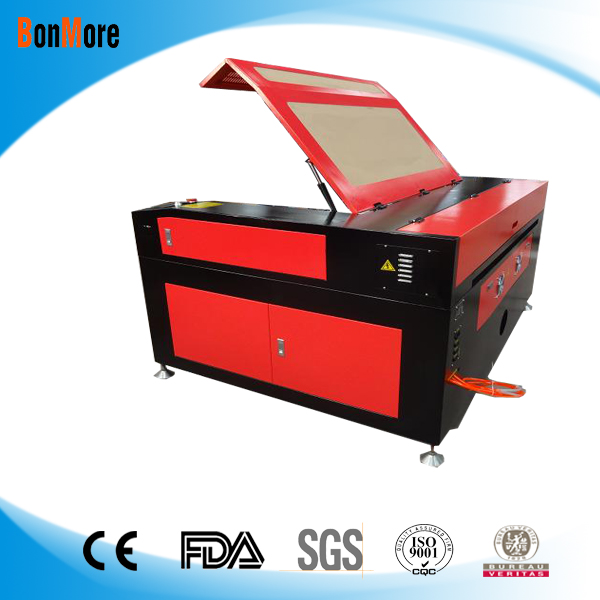 photo frames laser cutting machine/equipment for MDF