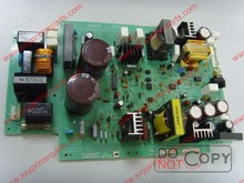 Refurbished Laser Printer For Epson DFX8500 Power Supply Board China test