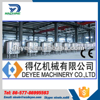 Alibaba China Supplier Stainless Steel Equipment