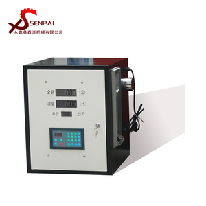 Sale diesel Fuel Dispenser/Mini Fuel Dispenser/Portable Fuel Dispenser
