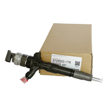 Original new diesel <strong>injector</strong> 095000-7761,23670-30300 for common rail <strong>injector</strong> 095000-7760