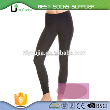 U+ A-1220467 neoprene leggings