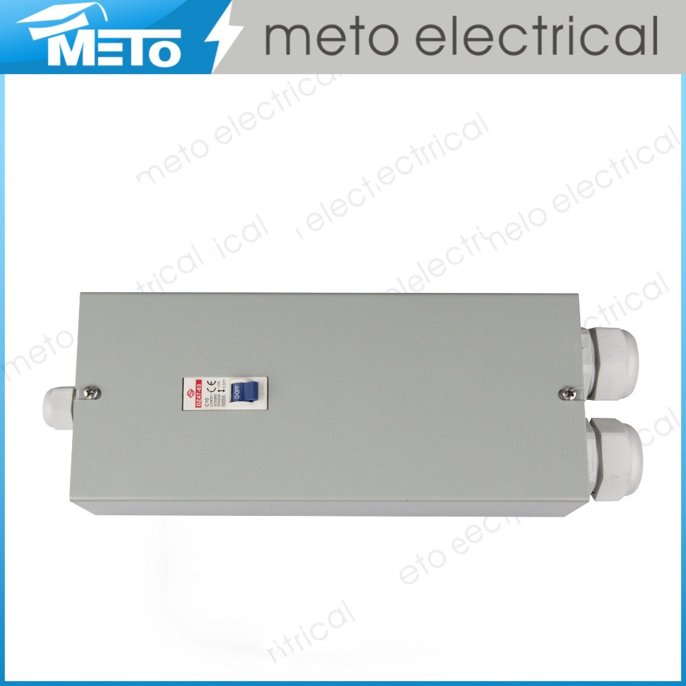 best supplier ce solar power application low voltage mei 2017 2017 meto low voltage fuse box