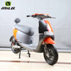 Japan electric motorcycle chopper motorcycle HOT cheap Electric scooters/motorcycles