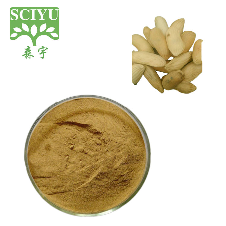 Weight loss African Mango seed extract powder African Mango seed extract