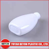 110ml plastic squeeze bottle cosmetic
