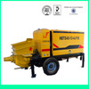 /product-detail/junjin-concrete-pump-truck-1884883215.html