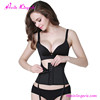 Wholesale Womens Body Shaping Waist Shaper Fitness Corset