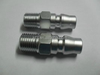 Cheap Prices, Quick Joint, Quick Coupler, Quick Coupling