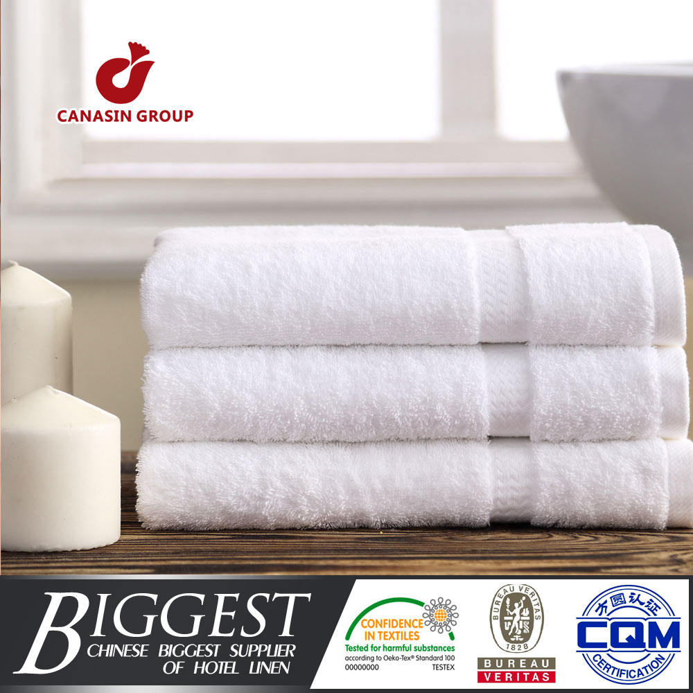 standard textile white hand towels in karachi