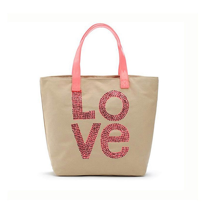 Branded Handbag Manufacturers China Blank Canvas Wholesale Custom Tote Bags