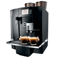 Coffee Maker/Electric Industrial Italy Machine to Make Coffee Maker