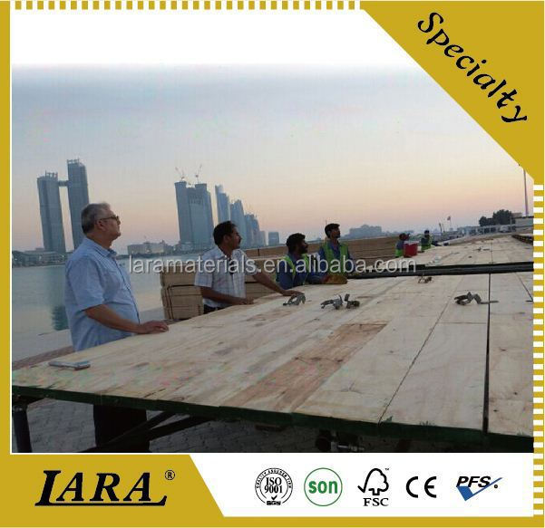 finger joint protect,hot sale lvl plywood for roofing with good grade to middle east,lvl wooden door