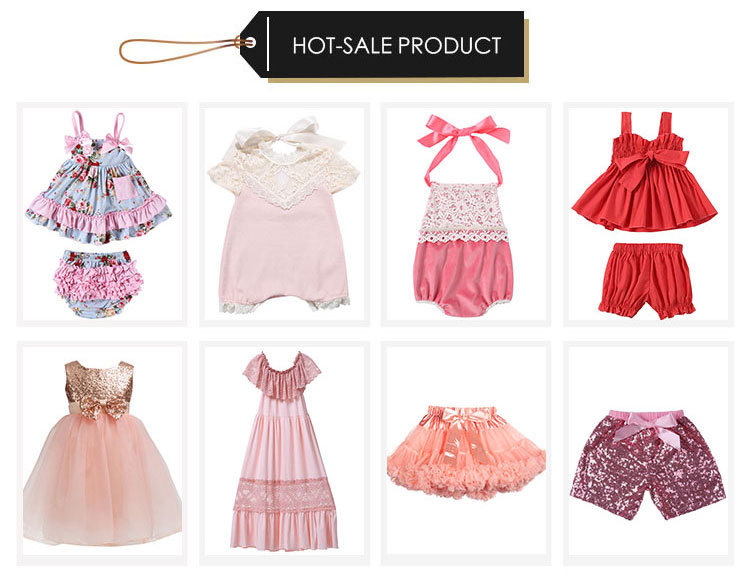 hot-sale-product