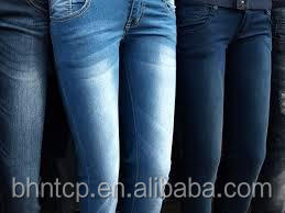 BHNJ820 Mens and Womens Cheap Jeans stocklot available for sale mixed jeans stocklot