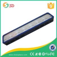 280 watt cob full spectrum grow light 12 band grow led greenhouse lamp 280w veg led grow lights 10w chip +3w/5w chip LEDs